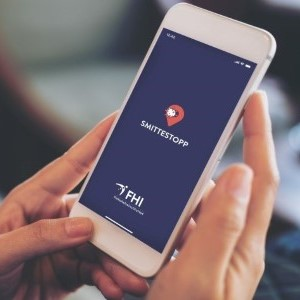 The Norwegian Data Protection Authority has imposed a temporary ban on Smittestopp contact tracing mobile application