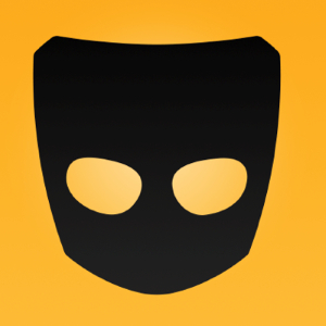 Intention to issue € 10 million fine to Grindr LLC